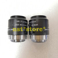 1pcs KEYENCE HR F1.4/16mm CA-LH16 Industrial HD Lens