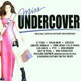 A TEENS, BAHA MEN... - Miss undercover - CD Album