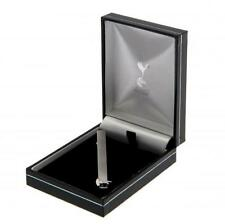 Tottenham Hotspur Fc Spurs Stainless Steel Tie Slide In Gift Box Football New