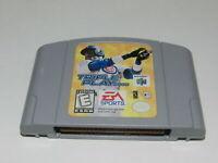 Triple Play 2000 Nintendo 64 N64 Video Game Cart