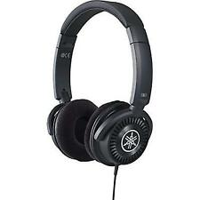 Yamaha Hph-150 Open-back Headphones Head PHONES Pro Studio Quality