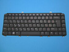 Keyboard SLO Dell Inspiron 1525 1525se 1526 Central Europe Slovakian 0n311k
