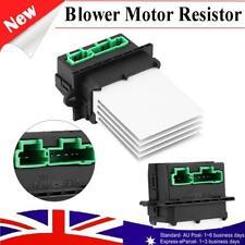 Blower Motor Resistor 8 pins 6441L2 fits Citroen C5 C3 C2, Peugeot 107 207 607
