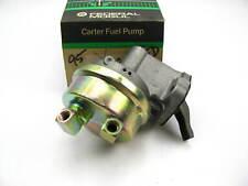 Carter M4913 Mechanical Fuel Pump - 1962-1966 Chevy 283 4.6L V8