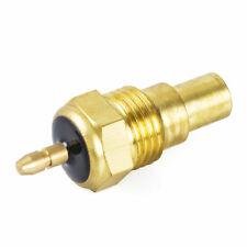 OEM Coolant Temperature Sensor For Acura Geo Honda Isuzu 37750-PH2-014 GS702
