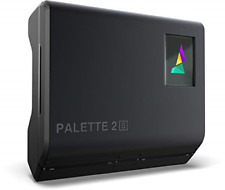 Palette 2S Pro - Simple Multi-Material 3D Printing on Your 3D Printer�