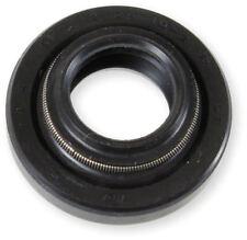 Suzuki RM 250 ( 1989 - 2002 ) RMX 250 ( 1989 - 1998 ) Engine Water Pump Seal