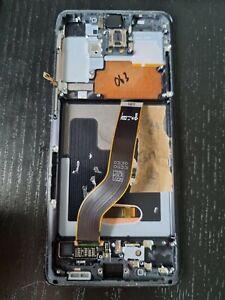 Samsung galaxy s20 Plus G986B LCD screen