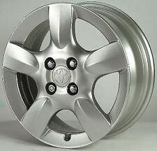 Genuine Toyota Corolla Tamyr 15 inch Alloy Wheel - PZ406-E8670-ZC