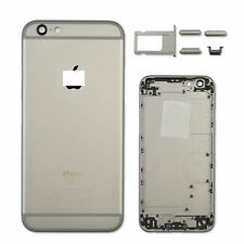 New iPhone 6s Replacement Housing Back Cover Case Mid Frame 6s Space Grey