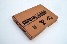 SP syncrotech reconvertir Honda CBR1000RR Fireblade Sistema Completo De Carrera De Carretera &