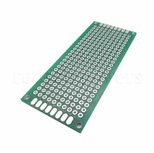 PCB Prototyping & Breadboards