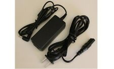 power supply ac adapter cord charger for Dell Inspiron Mini 10 1012 12 Netbook