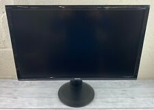 """BenQ GL2760-T 27"""" Full HD LED Monitor - HDMI, DisplayPort, VGA, DVI-D"""