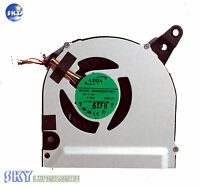 NEW ACER Aspire M5 M5-581 M5-581G M5-581T CPU COOLING FAN AB06505HX07KB01