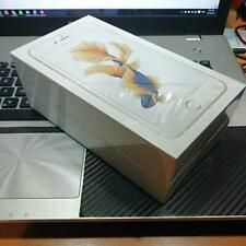 BRAND NEW SEALED Apple iPhone 6s Plus - 32GB-Gold-- GSM & CDMA UNLOCKED