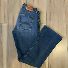 "Women's Lucky Brand ""Sweet and Low"" Jeans Size 6x28"