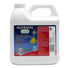 Nutrafin Cycle 2 Litre Aquarium Biological Water Conditioner