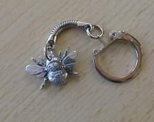Biene - von Prideindetails als Schlüsselanhänger