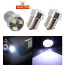 6LED 2835 COB SMD Car Reverse Back Turn Tail Light Bulb 12V 1156 BA15S 382 P21W