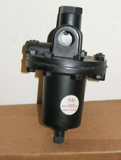 FISHER GOVERNOR TYPE 64 SERIES PRESSURE REDUCING REGULATOR! MADE IN USA