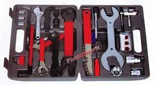 Home Mechanic Bike Bicycle Cycling mixed Tool Kit set!