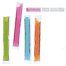 Freezepop, Fancy Ultra Fresh, Excellent Import