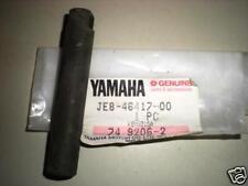 Nos Yamaha YT5700 YT6700 YT6800 Caixa De Ar Tampa Gancho parte # JA9-14436-00