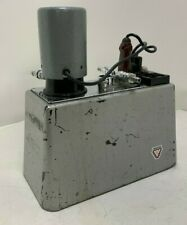 Haake Type F Recirculating Heated Water Heat Bath