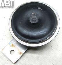 Yamaha MT-07 RM042 Clacson segnale claxon Horn Bj.14