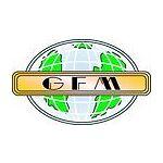 Global Food Machinery