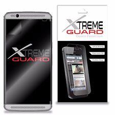 XtremeGuard Screen Protector For ZTE Axon 7 Mini (Anti-Scratch)