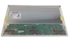 """BN 17.3"""" FHD FullHD LED SCREEN GLOSSY 50 PIN 3D FOR ASUS G74SX G75VM G74S"""