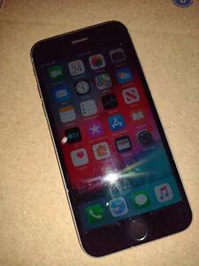 unlocked Apple iPhone 6s MRPQ2LL/A 32GB Smartphone