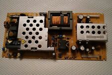 "Alimentatore Power Supply Board DPS-182BP B CON LVDS per 32"" TV PHILIPS 32PFL5522D/05"