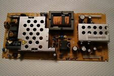 "PSU POWER SUPPLY BOARD DPS-182BP B WITH LVDS FOR 32"" PHILIPS 32PFL5522D/05 TV"