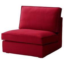 IKEA Sofas und Sessel