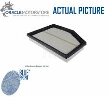 Mann Air Filter Panel Kia Venga YN Soul AM Fits Infiniti EX Hyundai ix20 JC i20
