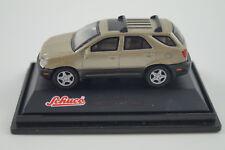 Schuco modello di auto 1:72 LEXUS rx300
