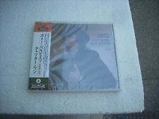GATO  BARBIERI - CAPTER ONE: LATINO AMERICA - JAPAN CD