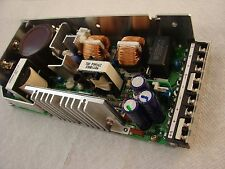 Kepco FAW12-12K Power Supply 12VDC 12 Amps
