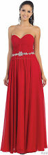 ! SALE ! PROM EVENING DRESS UNDER $100 FORMAL SPECIAL OCCASION GOWNS & PLUS SIZE