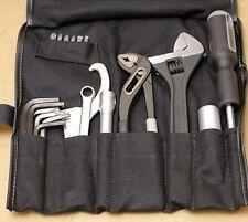 Harley Davidson original Bordwerkzeug Tool Kit Werkzeug Set