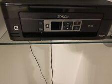 EPSON XP-352 All-in-One Tintenstrahldrucker Drucker