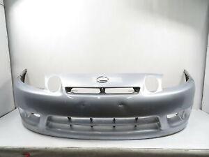 97 Lexus SC300 #1155 Bumper Cover, Front