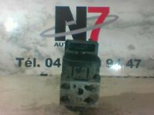 Bloc ABS (freins anti-blocage) OPEL ZAFIRA A   /R:2766910