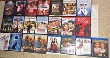 DVD Movies (DVD & Blu Ray)