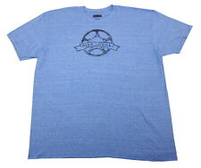 State of Mine Mens Short Sleeve T-Shirt