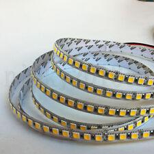 5050 LED Flexible Strip Light 600LEDS SMD Non Waterproof 12V Single Row