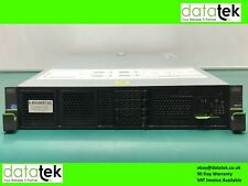Fujitsu PRIMERGY RX300 S7 RACK SERVER - 2 x E5-2620, 16GB, DVD, 4 x SFF, 2 x PSU